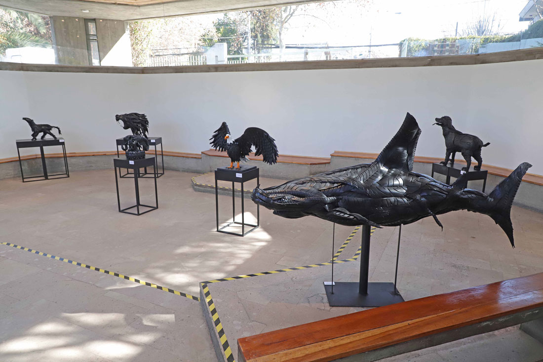 Expo-Arte-Neumaticos-Guerrero_9088