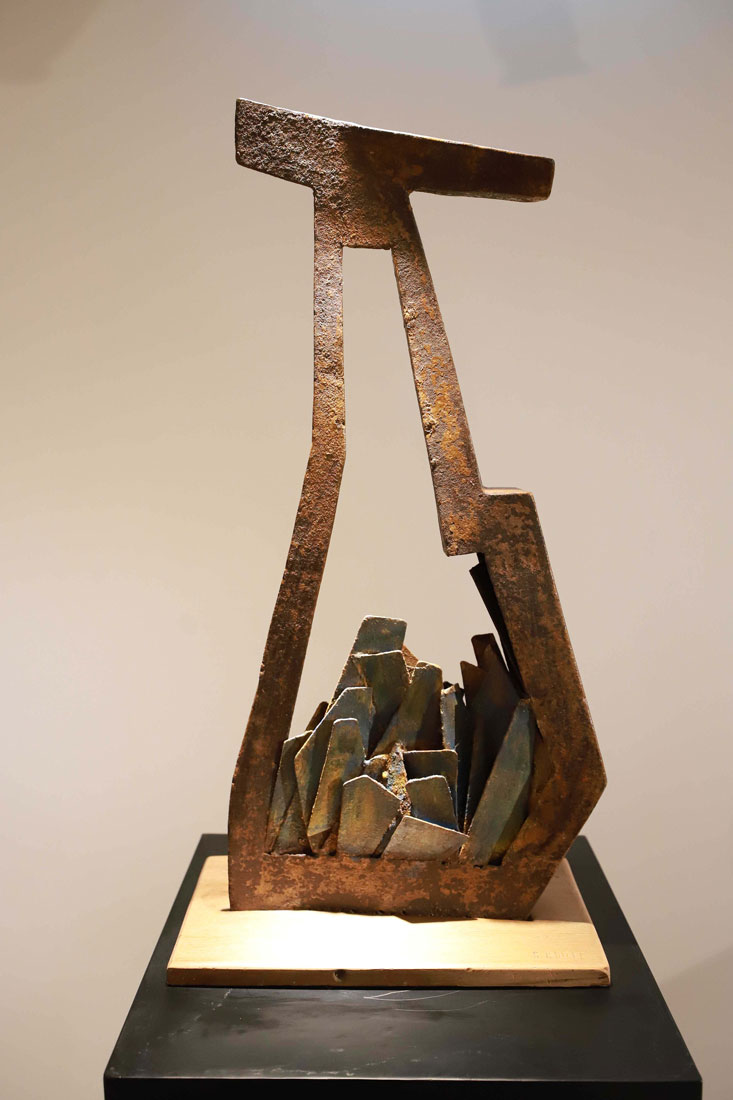 Expo-Colectiva-Esculturas-Efecto-Borde_0881