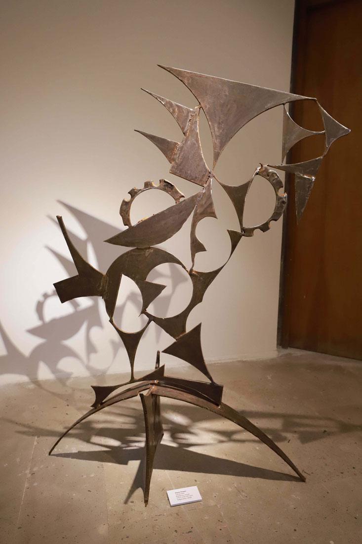 Expo-Colectiva-Esculturas-Efecto-Borde_0888