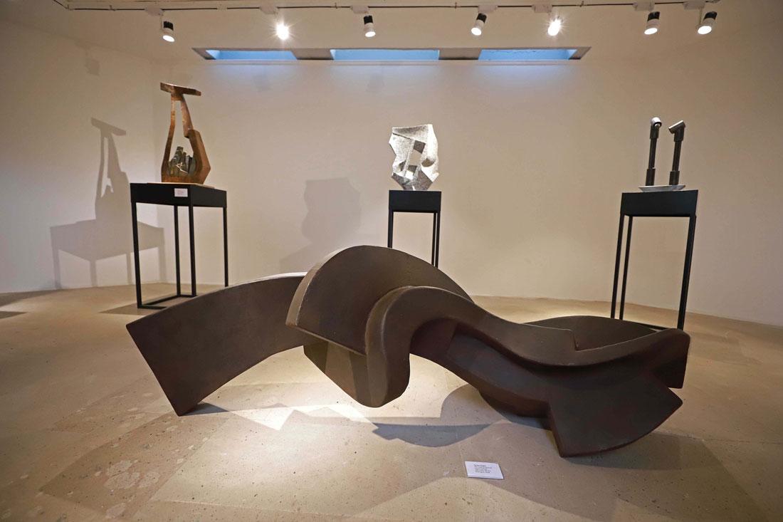 Expo-Colectiva-Esculturas-Efecto-Borde_0896