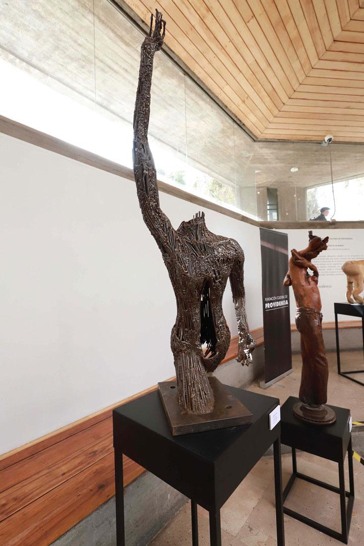 Expo-Colectiva-Esculturas-Efecto-Borde_0905