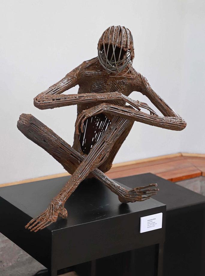 Expo-Colectiva-Esculturas-Efecto-Borde_0929