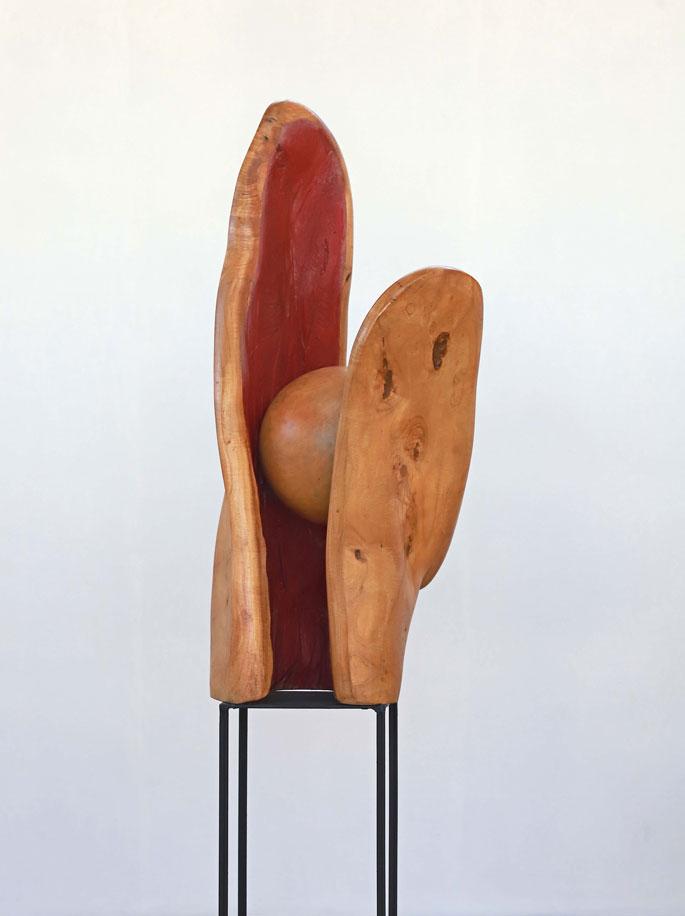 Expo-Colectiva-Esculturas-Efecto-Borde_1428