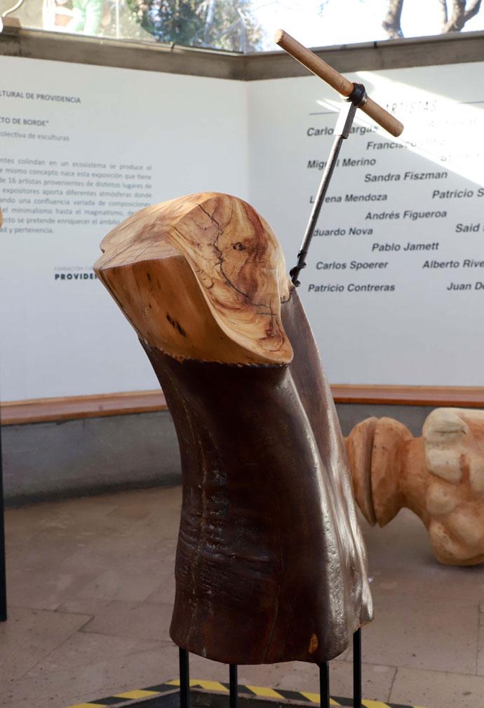 Expo-Colectiva-Esculturas-Efecto-Borde_1453