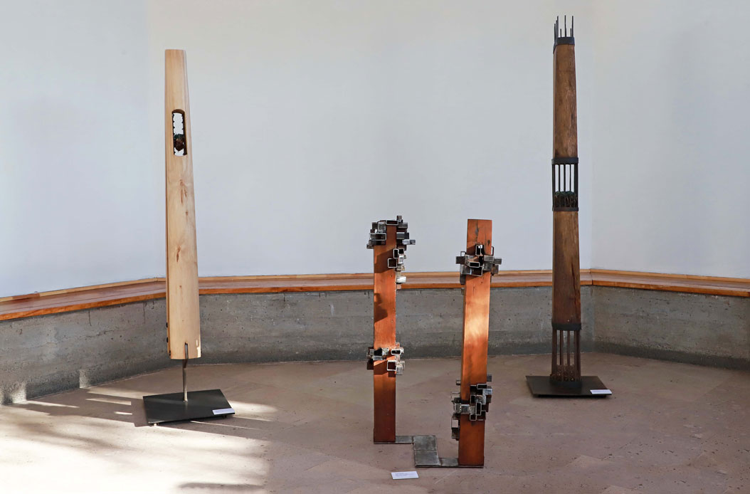 Expo-Colectiva-Esculturas-Efecto-Borde_1472