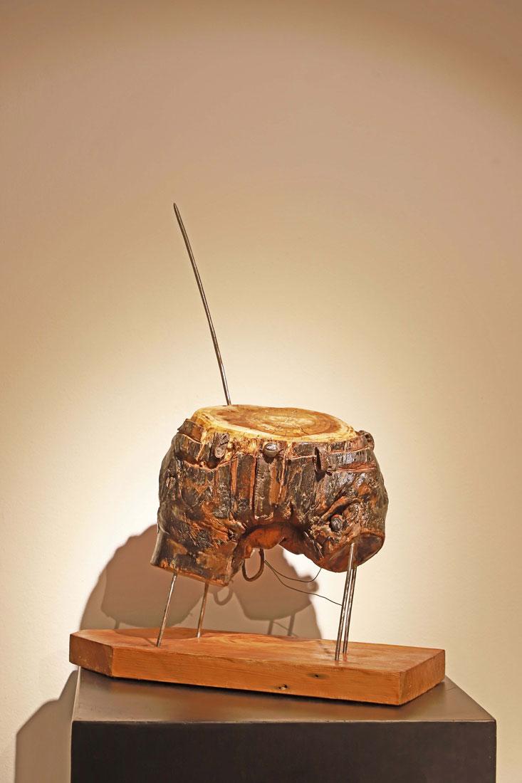 Expo-Colectiva-Esculturas-Efecto-Borde_1538