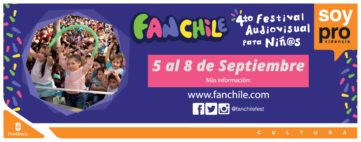 banner-FanChile-Fest