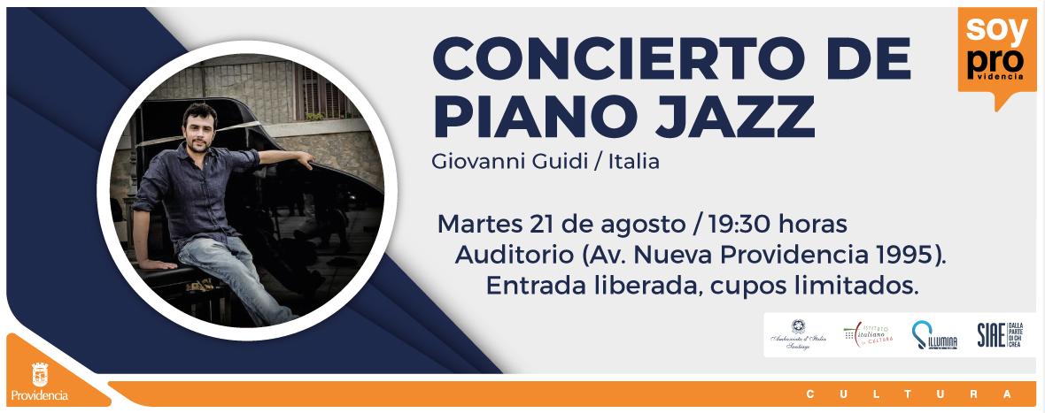banner-piano-jazz