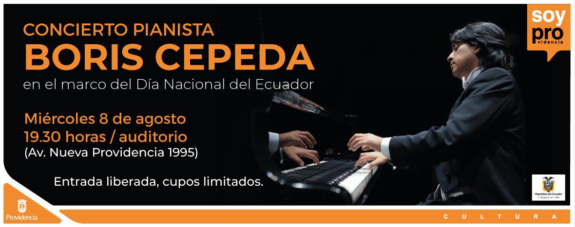 banner-sitio-concierto-ecuador-agosto-2018