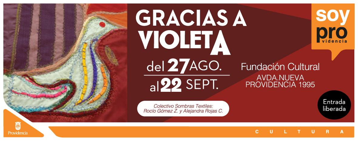 banner-web-Gracias-A-Violeta