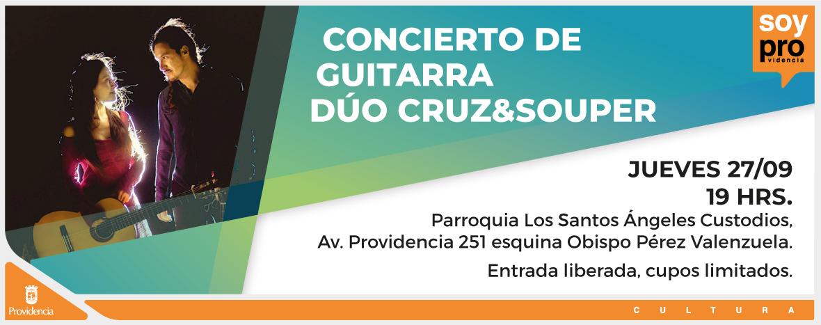 banner-sitio-concierto-guitarra-27sept