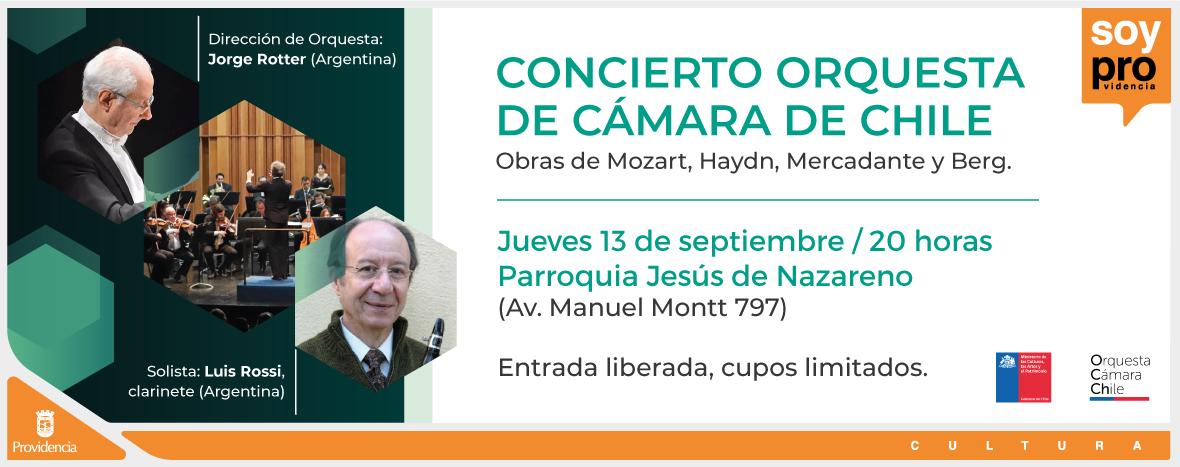 banner-sitio-concierto-parroquias-sept2018