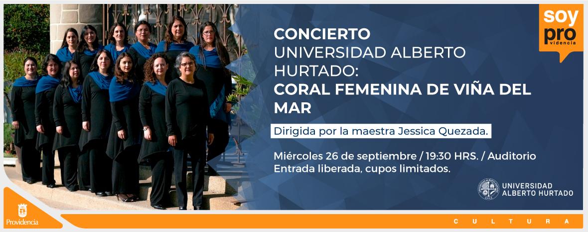 banner-sitio-coral-femenina-sept2018