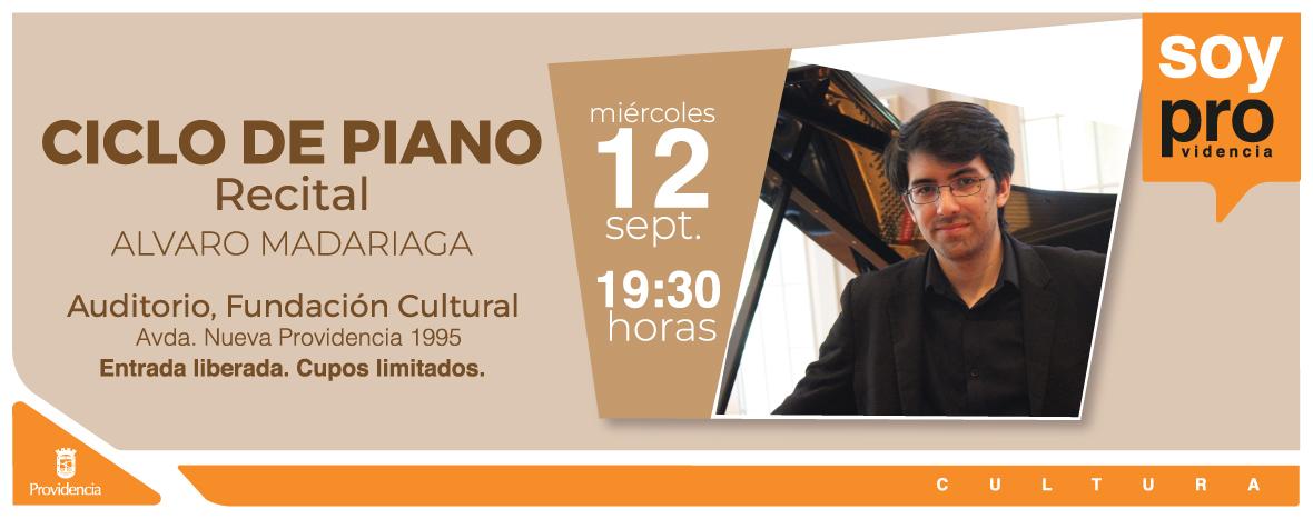 banner-web-Alvaro-Madariaga