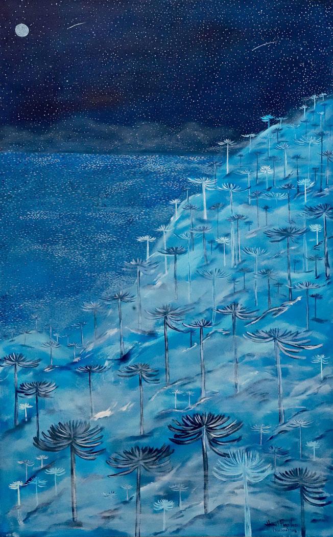 Obras-Azul-HFlores_0486