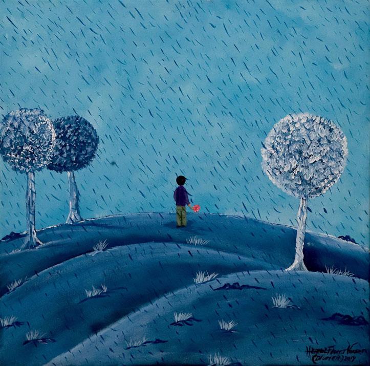 Obras-Azul-HFlores_0492