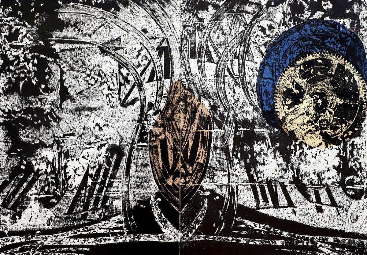 Obras-Mirror_Face-to-Face_2332