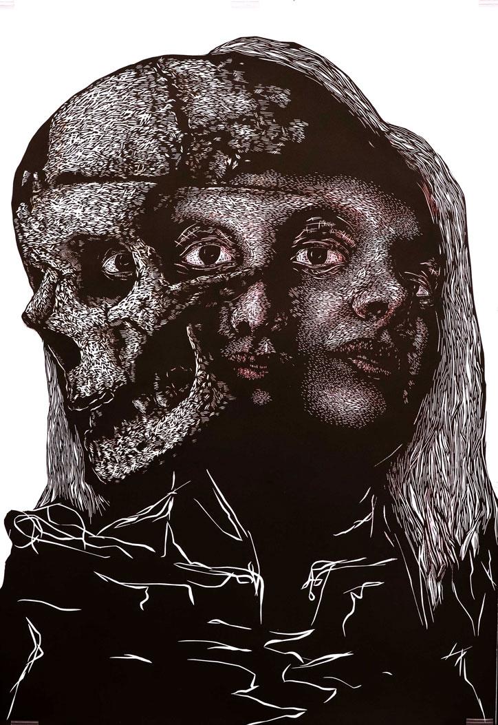 Obras-Mirror_Face-to-Face_2382