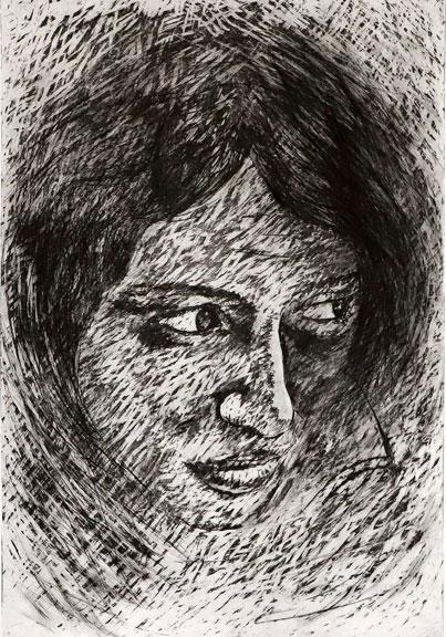 Obras-Mirror_Face-to-Face_2384