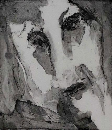 Obras-Mirror_Face-to-Face_2396