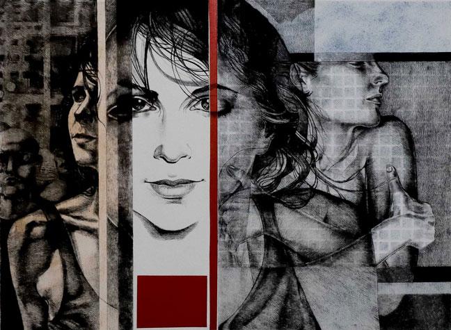 Obras-Mirror_Face-to-Face_2418