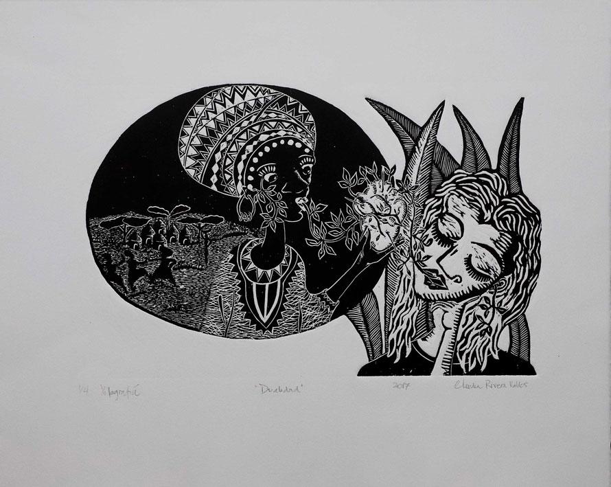 Obras-Mirror_Face-to-Face_2440