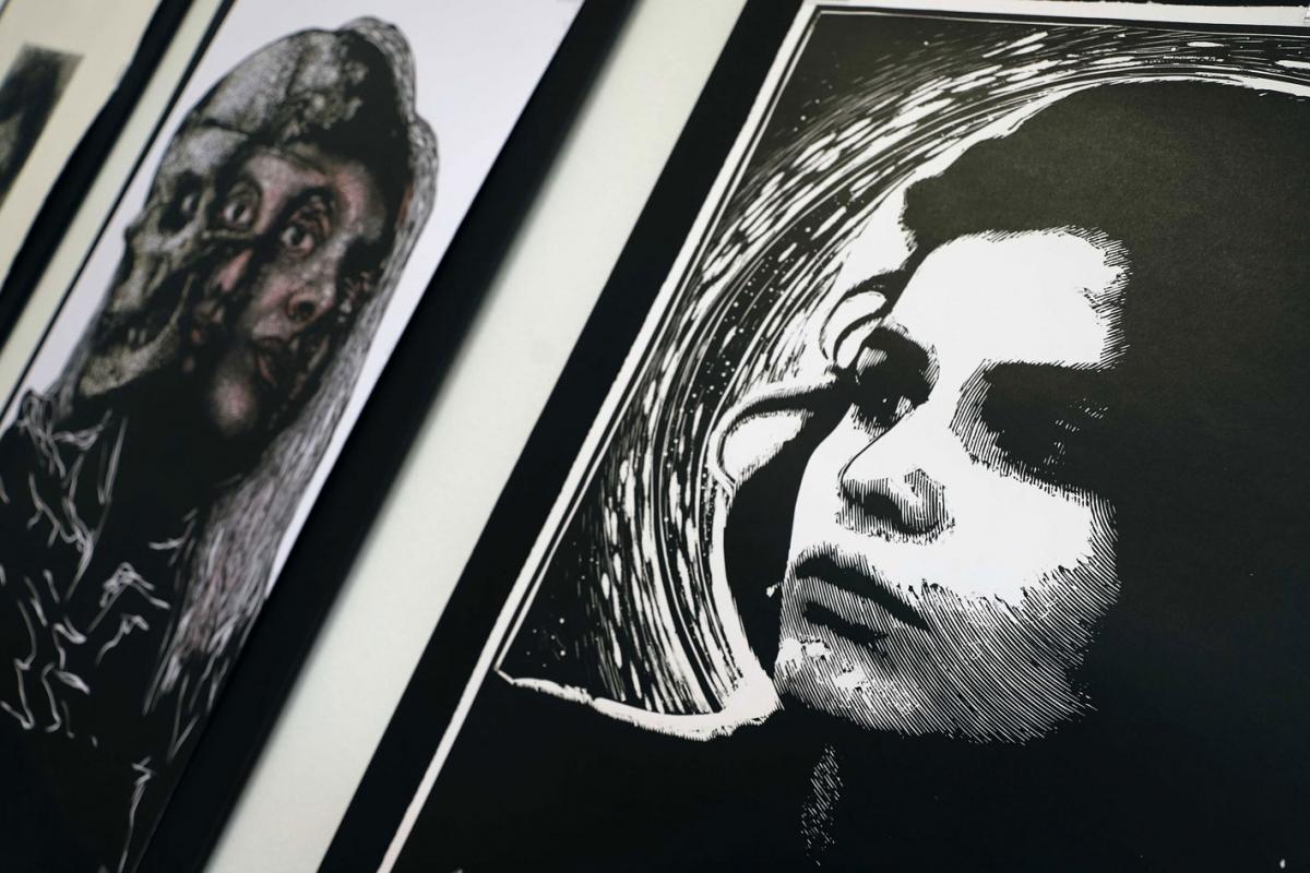 Obras-Mirror_Face-to-Face_2491