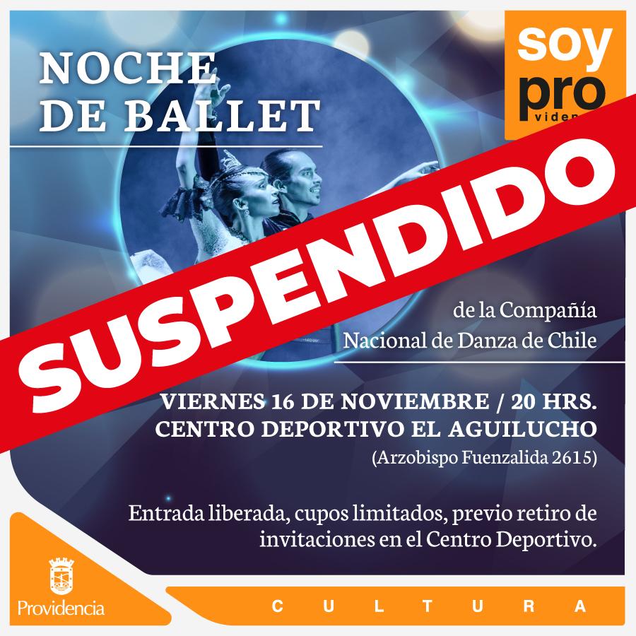 RRSS-noche-de-ballet-suspendida