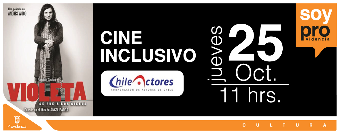 banner-Cine-Inclusivo