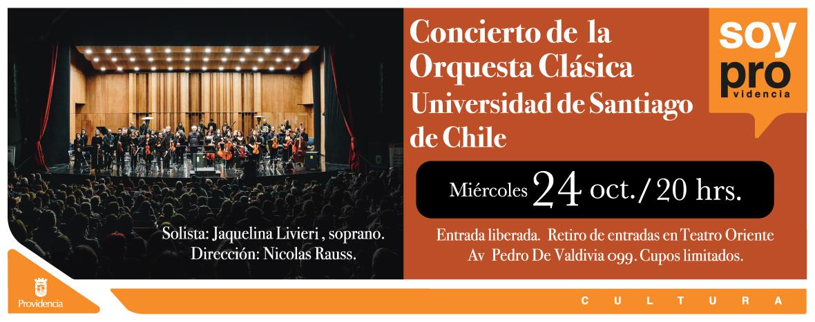 banner-Concierto-Orquesta-USantiago