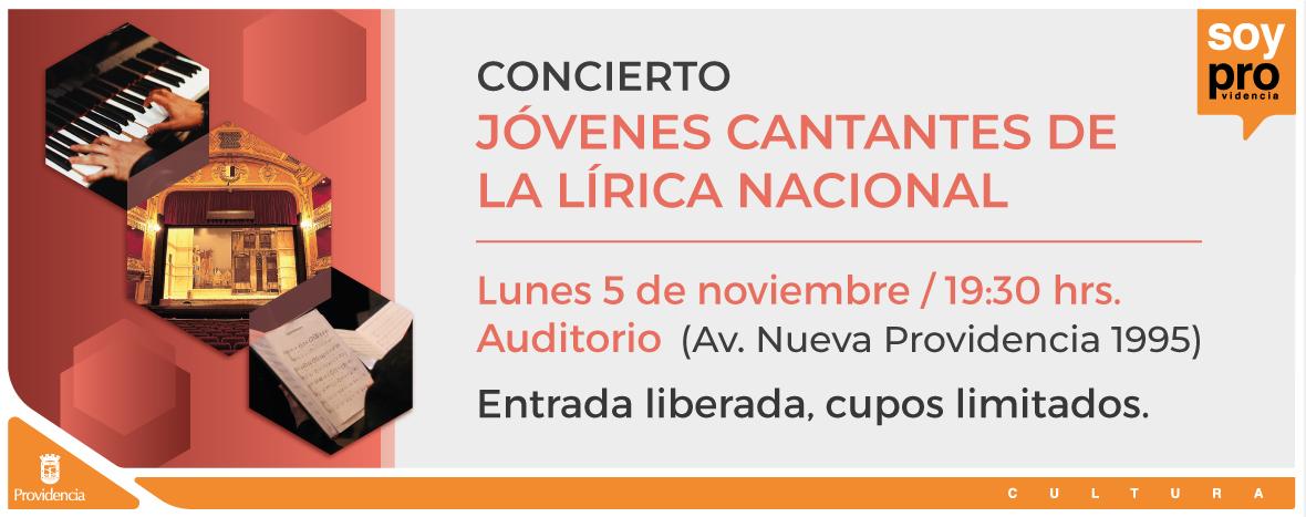 banner-concierto-lirica