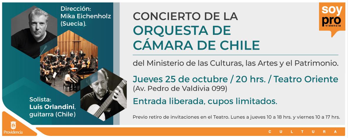 banner-sitio-concierto-orquesta-camara-25oct