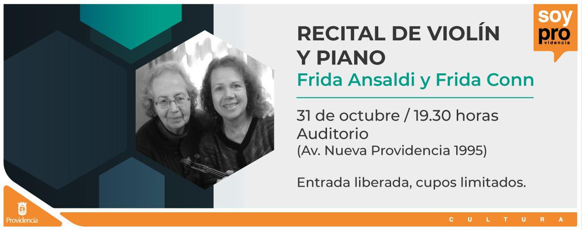 banner-sitio-recital-violin-y-piano
