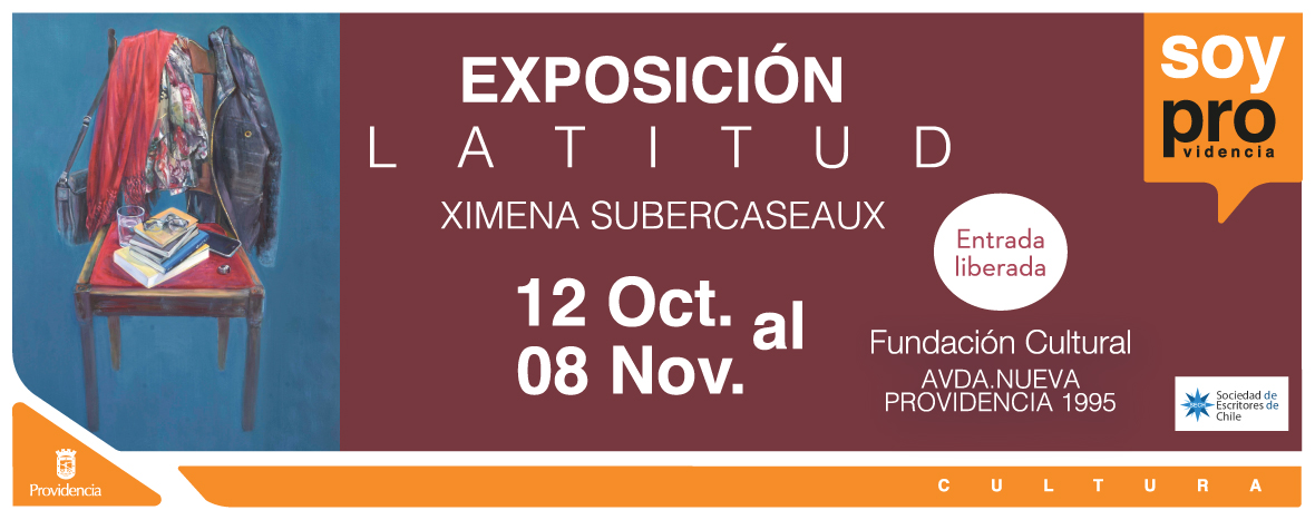 banner-web-Exposicion-Latitud