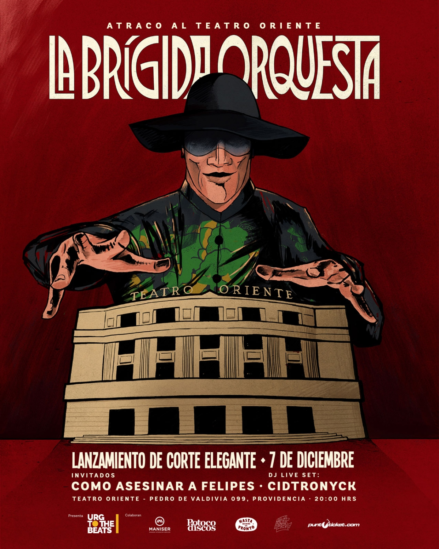 LBO_uttb_poster