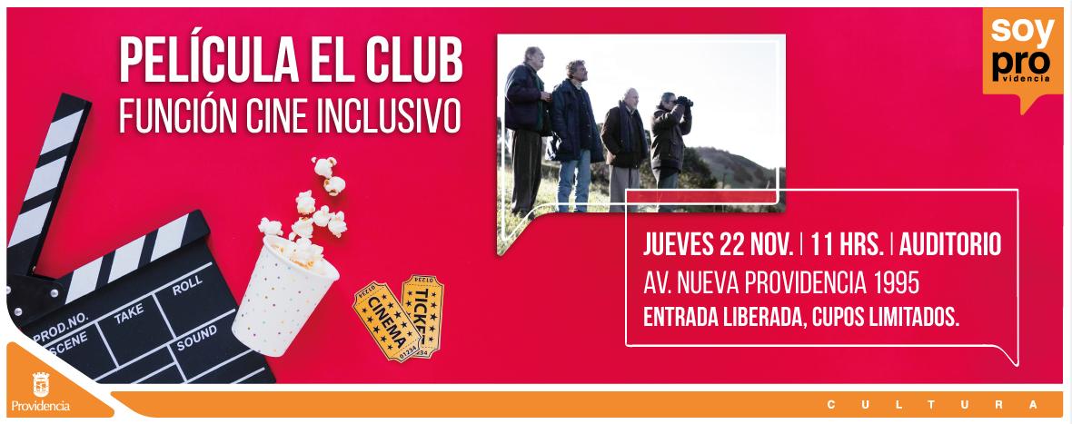 banner-cine-inclusivo-el-club