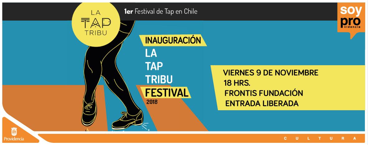 banner-festival-tap-2018