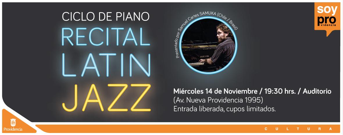 banner-latin-jazz