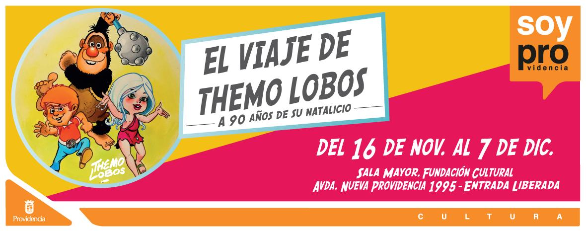 banner-web-Themo-Lobos