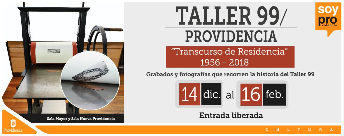 banner-Taller-99