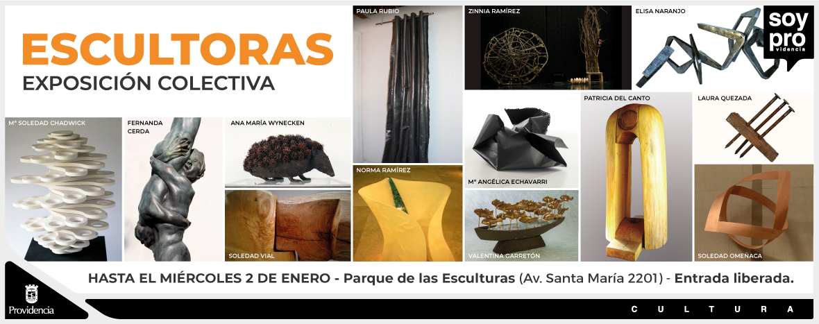 banner-expo-mujeres