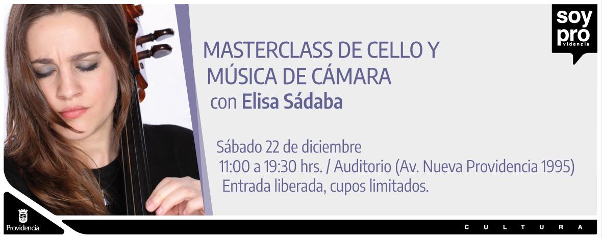 banner-masterclass-cello