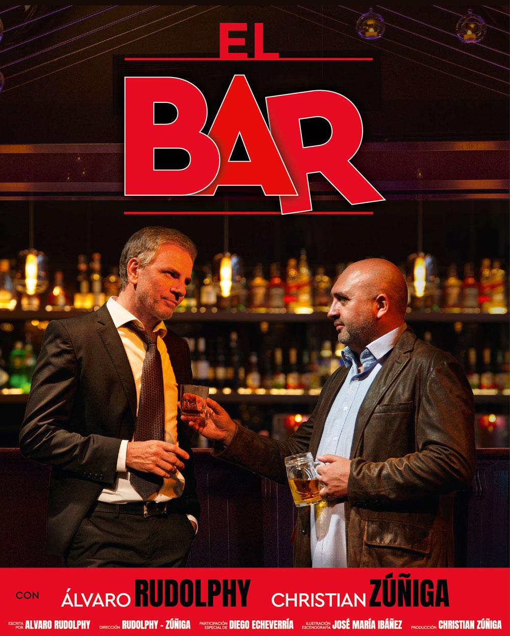 el-bar