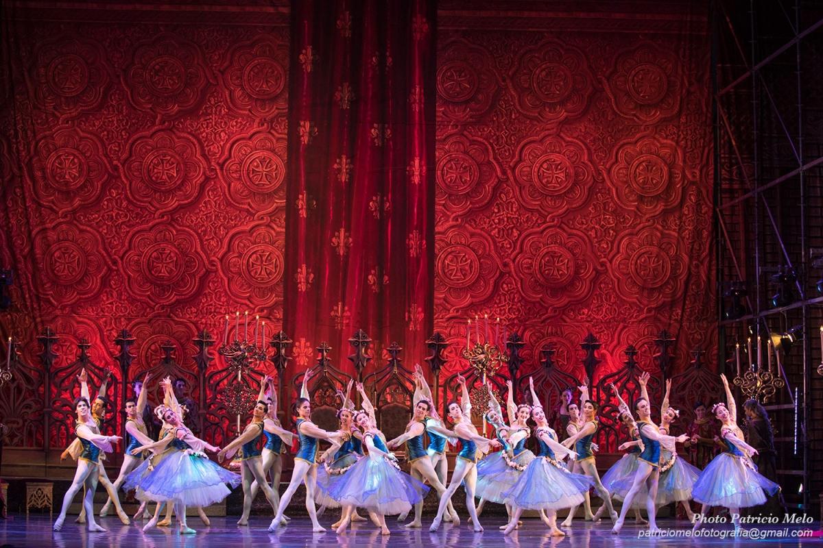 Ballet2019-_8502611