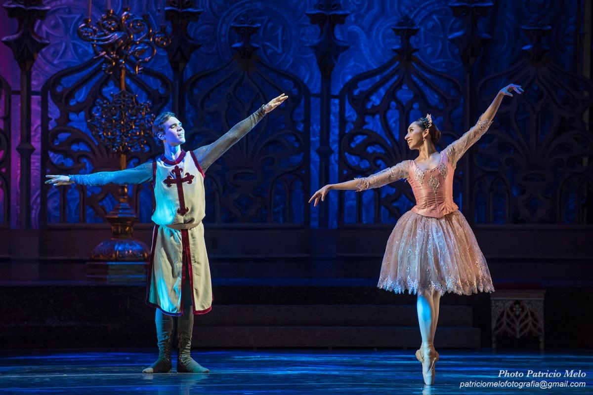 Ballet2019-_8502678