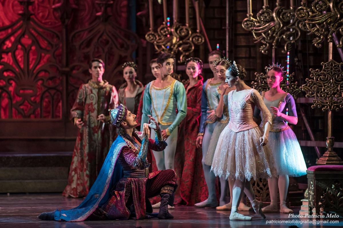 Ballet2019-_8502715