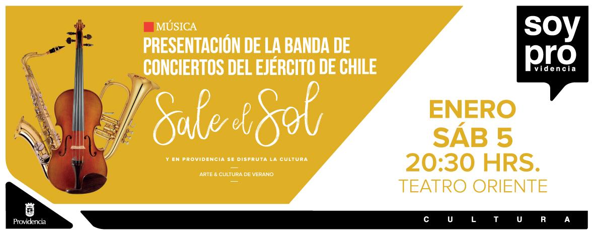 banner-web-ConciertoEjercito_TO