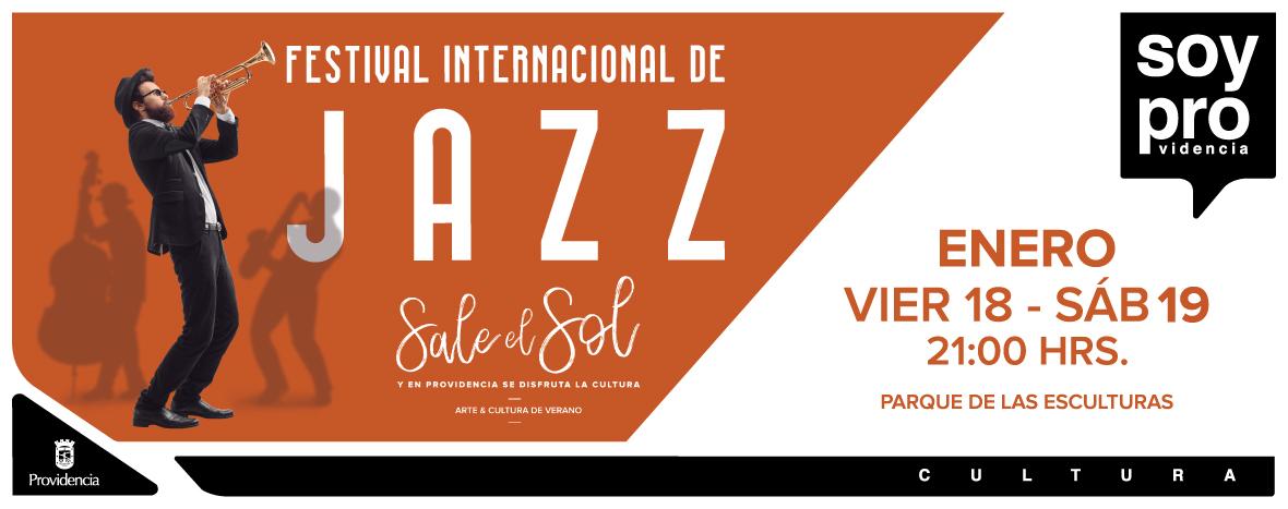 banner-web-Jazz