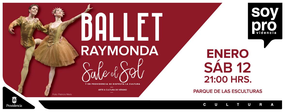 banner-web-ballet