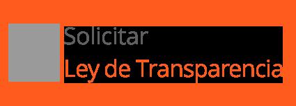 banner_informacion-trans